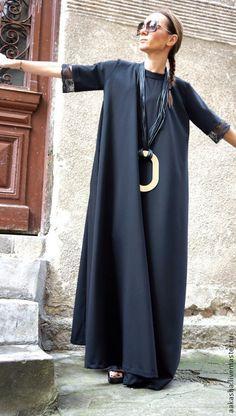 Платье длинное платье в пол вечернее платье