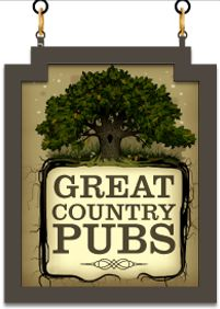 The Black Pig in Hawkhurst is my current local - great place for above average Sunday Lunch. You have to book in advance also for Saturday Nights and their occasional gourmet and wine tasting evenings. Only drawback is the garden is really just a patio.
