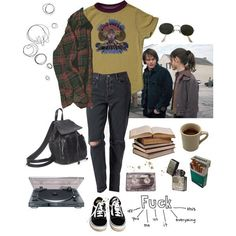17.7 тыс. отметок «Нравится», 24 комментариев — Alternative outfits (@grungelookbooks) в Instagram: «#fashion#style#grungetumblr#grunge#softgrunge#hipster#hippie#urban#goth#gothic#ootd#punk#outfit#alternative#style#clothes#trend#band#acdc#pale#denim#ripped#drmartens#creepers#overalls#streetstyle#pale#pastel#styling#inspirational»