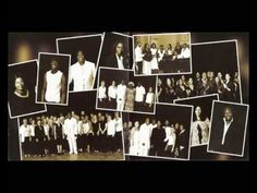 Soon And Very Soon - The Best Gospel Album In The World... Ever!