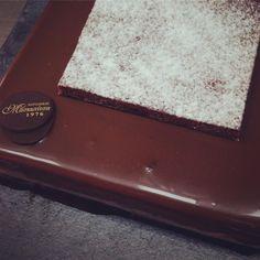 #brownie #chocolate#pastry