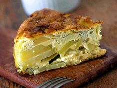 Lasagna, Sandwiches, Lunch, Ethnic Recipes, Food, Omelet, Eat Lunch, Eten, Paninis