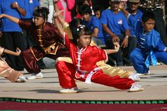 We Love #KungFu. Wow, this rocks  Wushu Kids    Like, Repin, Share:)    Check us for #MartialArts Training in South Florida  http://www.tamawarriorarts.com