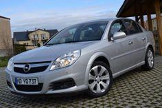 @@Opel Soontornantagit Soontornantagit VECTRA C SUPER STAN FULL OPCJA 2008r.@@