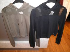 ONLY sweater € 26.95