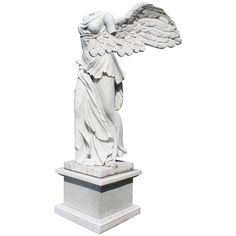 Shop antique and modern statues and other building and garden elements from the world's best furniture dealers. Modern Garden Furniture, Cool Furniture, Garden Statues, Architectural Elements, Topiary, Architecture, Antiques, Vintage, Terrace