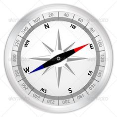 DOWNLOAD :: https://sourcecodes.pro/article-itmid-1003289142i.html ... Compass ...  arrow, black, compass, direction, east, equipment, grey, hiking, icon, isolated, location, map, navigation, north, object, orientation, silver, south, symbol, tool, west, white  ... Templates, Textures, Stock Photography, Creative Design, Infographics, Vectors, Print, Webdesign, Web Elements, Graphics, Wordpress Themes, eCommerce ... DOWNLOAD :: https://sourcecodes.pro/article-itmid-1003289142i.html