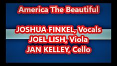 America The Beautiful Covid Concerts: Wrightwood's Got Talent American Anthem, Current Events, Concerts, Verses, Acting, Songs, Projects, Beautiful, Log Projects