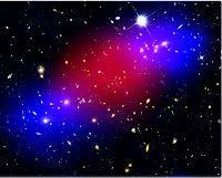 Eπιβεβαίωση ανίχνευσης σκοτεινής ύλης: http://www.planitikos.gr/2012/05/e.html