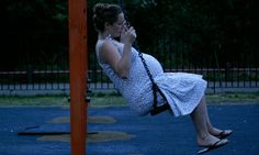 Prenatal depression: why some pregnant women feel despair.  Postnatal depression is a common condition – but depression during pregnancy is far less widely understood. Jessica McCallin explains how she got help when, despite her elation at being pregnant, the illness took hold...