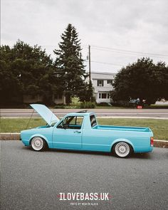 Daily caddy Vw Caddy Mk1, Volkswagen Caddy, Volkswagen Golf, Vw Rabbit Pickup, Vw Pickup, Scirocco Volkswagen, Vw Mk1, Vw Group, Golf Mk2