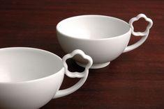 CERAMIC ART / PHOTO BY GRAFUN : 네이버 블로그 Ceramic Art, Photo Art, Ceramics, Mugs, Tableware, Ceramica, Pottery, Dinnerware, Tumblers