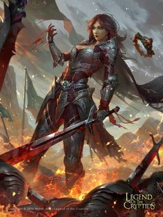 4168 Best rp pic characters to use images in 2019 | Character art