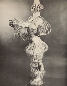 "Making Paper Costumes"" by Janet Boyes, Spirit Halloween Costumes, Theatre Costumes, Textiles, Art Graphique, Folk Costume, Costume Design, Vintage Photos, Paper Art, Illustration Art"
