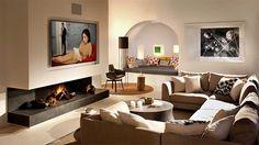 Can Bikini. Puro lujo en el norte de Ibiza · Can Bikini. A luxury private home in Ibiza - Vintage & Chic. Pequeñas historias de decoración · Vintage & Chic. Pequeñas historias de decoración · Blog decoración. Vintage. DIY. Ideas para decorar tu casa