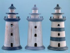 Lighthouse gifts - lighthouse models, novelty lighthouses, decorative lighthouses, wooden lighthouses, personalised lighthouses, seaside and coastal decor in glass and other lighthouse ornaments from Dorset Gifts in the UK - hanging lighthouse ornaments and other nautical and maritime gifts for the nautical home, bathroom, garden or boat or as nautical window decor including lighthouse gifts, quirky lighthouse things. Lighthouse gifts for bathrooms.