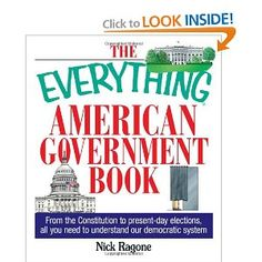 how democratic is the american constitution book review