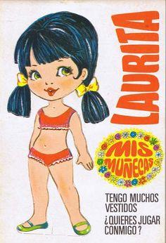 laurita - Carmen m. p, - Álbuns da web do Picasa