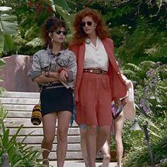 6 Pretty Woman outfits we'd still wear now Woman Shorts and Bermudas pretty woman bermuda Fashion Guys, 80s Fashion, Fashion Outfits, Womens Fashion, Pretty Woman Film, Woman Outfits, Fall Outfits, Pretty Outfits, Pretty Woman Costume