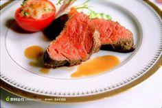 https://flic.kr/p/Brgt2f | Biefstuk | Biefstuk,Biefstuk Recept, Biefstuk Salade, Biefstuk Met. | www.popo-shoes.nl
