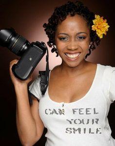 Subject: Mia; Photo: Kenneth, Clapp Studios; #Makeup: Carol Stover; Fashion Styling: Mia Clapp