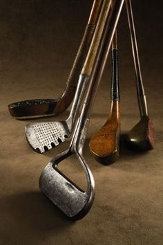 Improve That Golf Swing With These Simple Tips. Golf is a sport of great patience and skill. The end goal of the game is to get a ball into the hole by using different golf clubs. Golfball, Vintage Golf Clubs, Best Golf Clubs, Golf Photography, Golf R, Play Golf, Disc Golf, Le Polo, Golf Club Sets