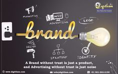 A reputed online branding company in Dubai.We have experience in the branding process.We offer ethical SEO techniques for Internet Marketing services in UAE Online Marketing Companies, Marketing Logo, Internet Marketing Company, Digital Marketing Services, Web Development Tools, Advertising Logo, Brand Presentation, Business Website, Blog