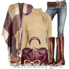 Cool Casual Hijab Outfit Women Casual wear in winter www.justtrendygir...... Check more at http://24shopping.tk/fashion-clothes/casual-hijab-outfit-women-casual-wear-in-winter-www-justtrendygir-2/