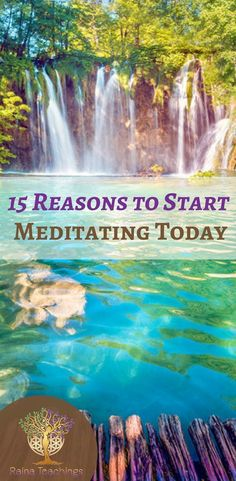 15 motivating reasons to begin your meditation practice Meditation For Health, Meditation For Anxiety, Free Meditation, Meditation For Beginners, Meditation Benefits, Healing Meditation, Meditation Practices, Mindfulness Meditation, Guided Meditation