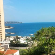 #Larvotto New apartment  #monaco #montecarlo #principatodimonaco #principalityofmonaco #luxury #luxurylife #lifestyle #life #bluesky #sky #yatch #mediterraneansea #mediteranean #lunch #garden #city #flowers #boat by mco377 from #Montecarlo #Monaco