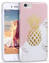 100% authentic 74709 ec77e Image result for iphone 6 plus cases for girls | cute phone cases in ...