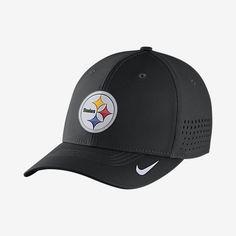 a4d6e2c249d Steelers Football