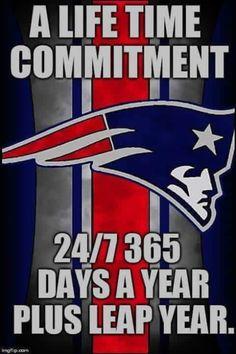 ✅ New England Patriots Players, Patriots Team, Football Memes, Nfl Football, New England Patroits, Robert Kraft, Go Pats, Boston Sports, Tom Brady