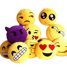 tirelire emoticon emoji smiley pleure de rire goodies moji et smiley pinterest smiley. Black Bedroom Furniture Sets. Home Design Ideas