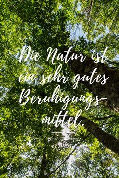 Zitate für's Leben. #chalettannenhof #chalet #urlaub #hideaway #wandern #hüttenflair #hütte #familienurlaub #hotel #naturerlebnisse #quotes #zitate Arabic Calligraphy, Ursula, Post, Blog, Chalets, Longing For You, Nature, Life, Walking Quotes