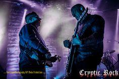 Ryan Delahoussaye and C.B. Hudson - Scottsdale, Arizona - December 5, 2014