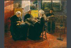 Vlaamse Kunstcollectie