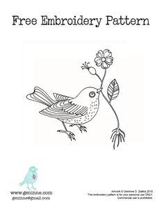 Embroidery+Pattern.jpg 1,236×1,600 pixels