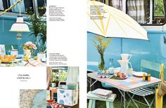 Van Living, Outdoor Decor, Home Decor, Decoration Home, Room Decor, Van Life, Home Interior Design, Home Decoration, Interior Design