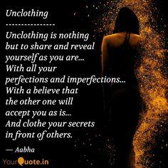 Poetry Quotes, The Secret, Believe, Im Not Perfect, Reading, I'm Not Perfect, Reading Books