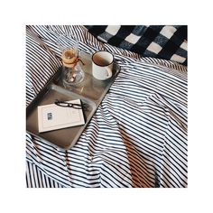 Lushlity ☼ ❤ liked on Polyvore featuring photos, pics, backgrounds and insta