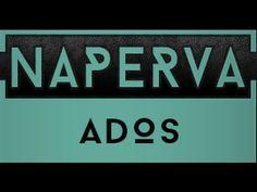 Ados - Sepya (Ekimoz) - YouTube
