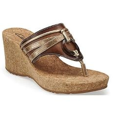c6e12164a5f410 Yacht Marina in Honey Synthetic - Womens Sandals from Clarks