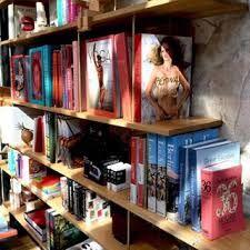 """Résultat de recherche d'images pour """"ARCHIVE18-20"""" Bookcase, Images, Archive, Home Decor, Search, Decoration Home, Room Decor, Book Shelves, Home Interior Design"""