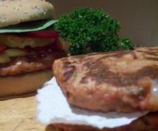 My Mum's Hamburgers | Official Thermomix Recipe Community