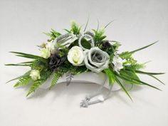Funeral, Flower Arrangements, Diy And Crafts, Floral Wreath, Wreaths, Decor, Flowers, Dekoration, Floral Arrangements