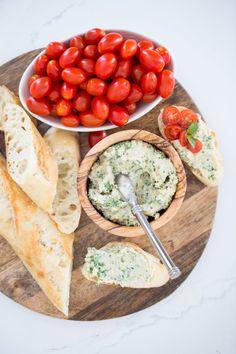 Receta en español de queso crema vegano. Super rico y fácil de hacer, #recetavegana, #recetaenespañol,#sinlacteo