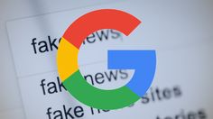 Brand safety: Avoiding fake & hyperpartisan news on the Google Display Network