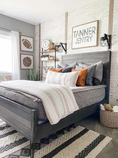 New Collections – Beddy's Beddys Bedding, Zipper Bedding, Shared Bedrooms, Make Your Bed, Good Sleep, Kid Spaces, Bedroom Decor, Bedroom Ideas, Pillows