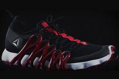 disponibilidad en el reino unido gran ajuste amplia selección 30 Best Sports shoes images | Sports shoes, Shoes, Sneakers